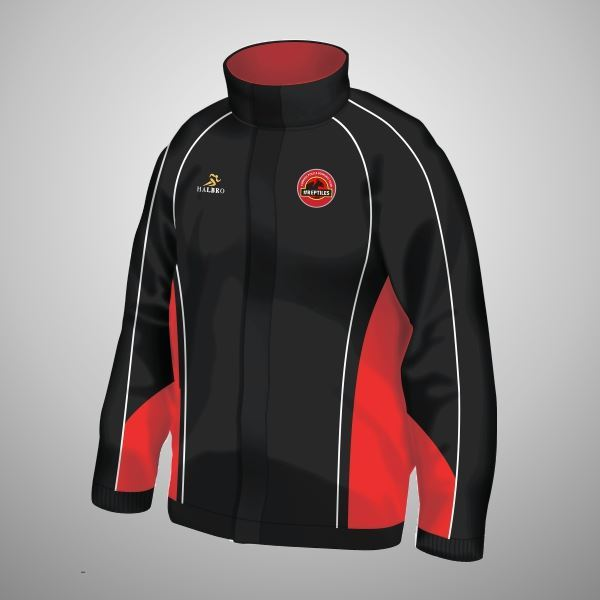 0009395_furness-police-bowling-club-seniors-champion-rain-jacket.jpeg