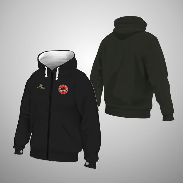 0009409_furness-police-bowling-club-soft-finish-zipped-hoodie.jpeg