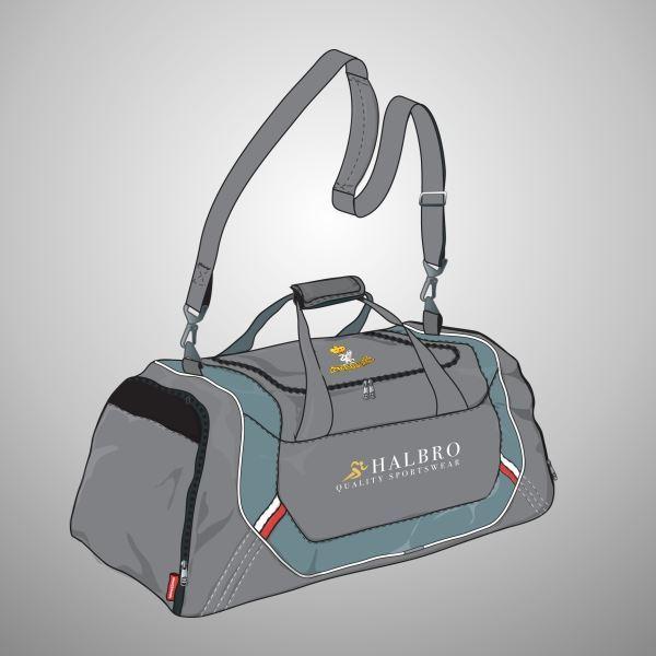 0009412_merseyside-police-rufc-senior-kit-bag.jpeg