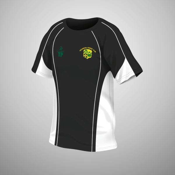 0009493_adlington-cc-junior-champion-t-shirt.jpeg