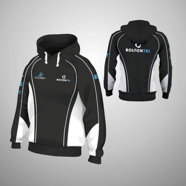 0009540_bolton-tri-juniors-champion-hoodie.jpeg