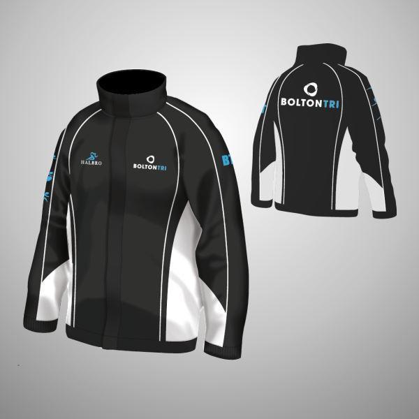 0009542_bolton-tri-juniors-champion-jacket.jpeg