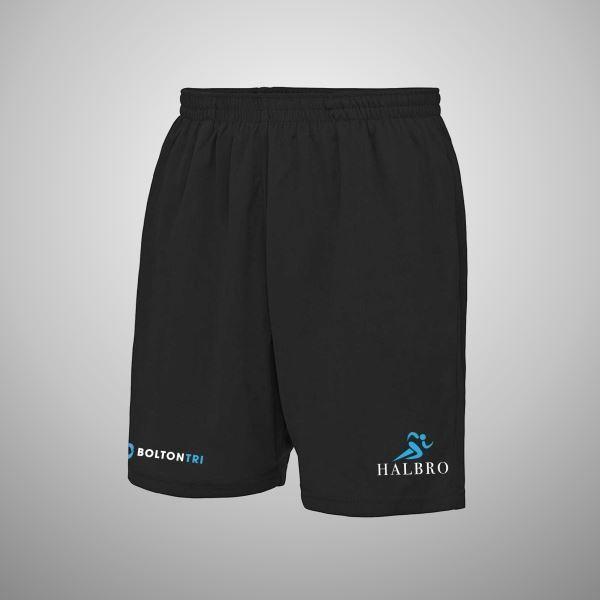 0009560_bolton-tri-seniors-cool-shorts.jpeg