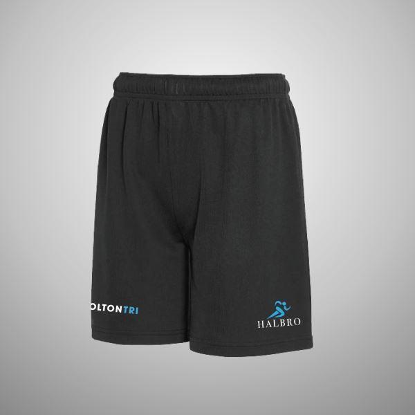 0009561_bolton-tri-seniors-performance-shorts.jpeg