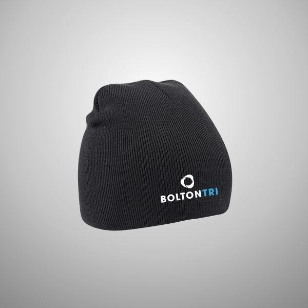 0009565_bolton-tri-seniors-beanie-hat.jpeg