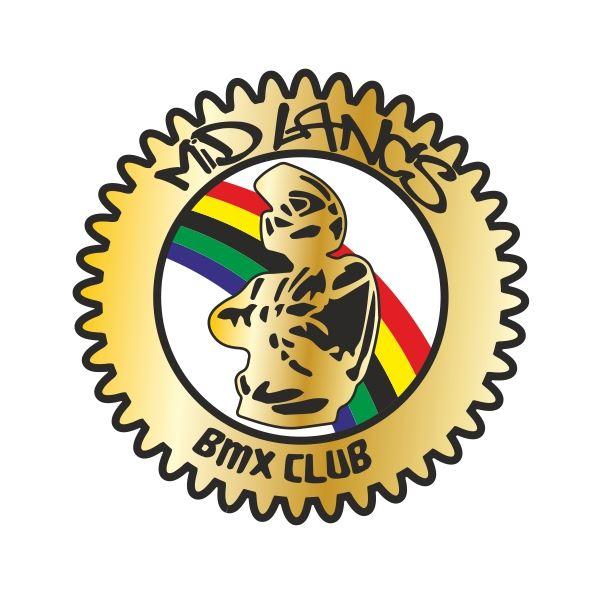 Mid Lancs BMX Club