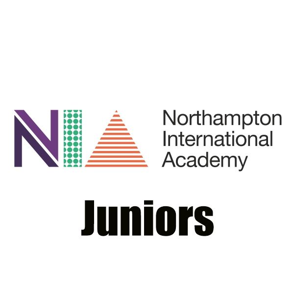 Northampton International Academy Juniors