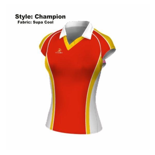 Champion Ladies Top
