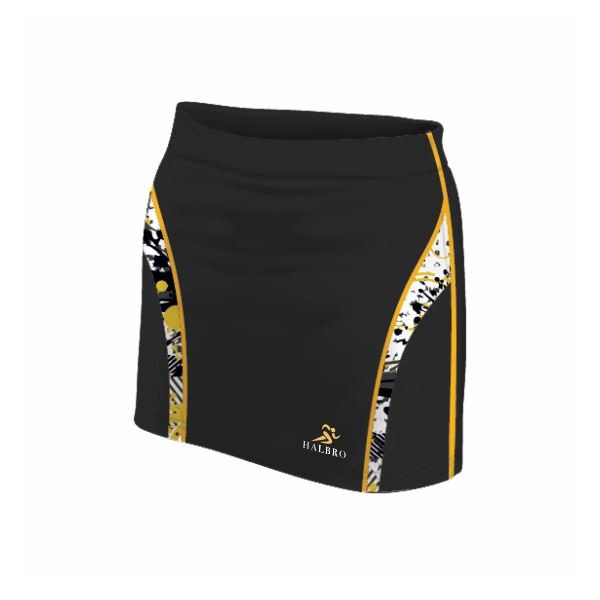 Champion Skort with Panels