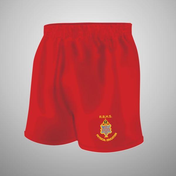0002340_juniors-football-shorts.jpeg