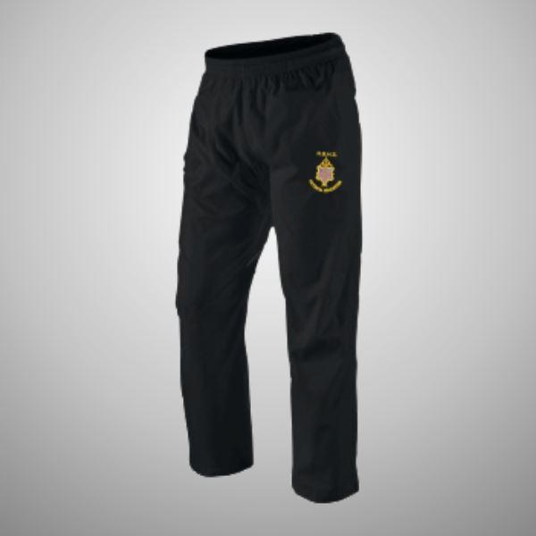 0002341_juniors-girls-serena-track-pants.jpeg
