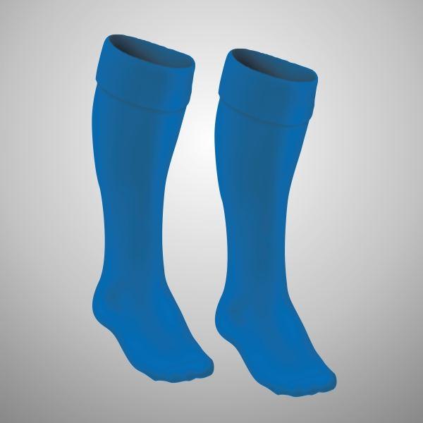 0002344_juniors-techinical-performance-socks.jpeg