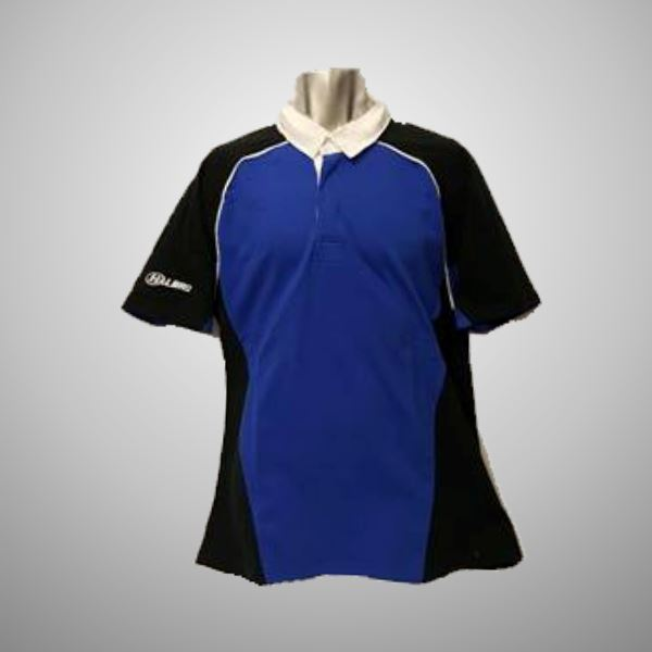 0002457_poly-cotton-champion-rugby-jersey-500.jpeg