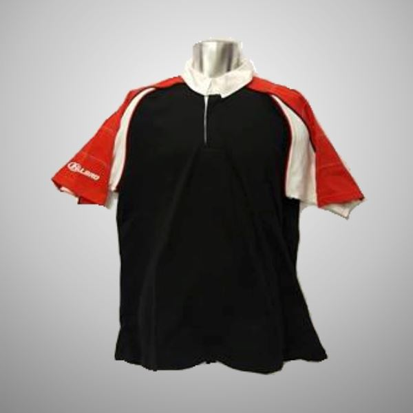 0002510_poly-cotton-premier-rugby-jersey-500.jpeg