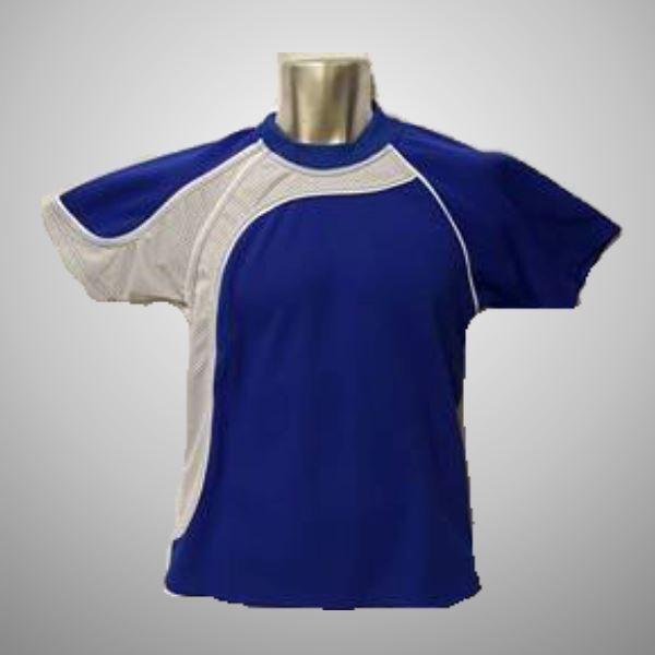 0002516_taurus-rugby-jersey-polytex-280g-500.jpeg