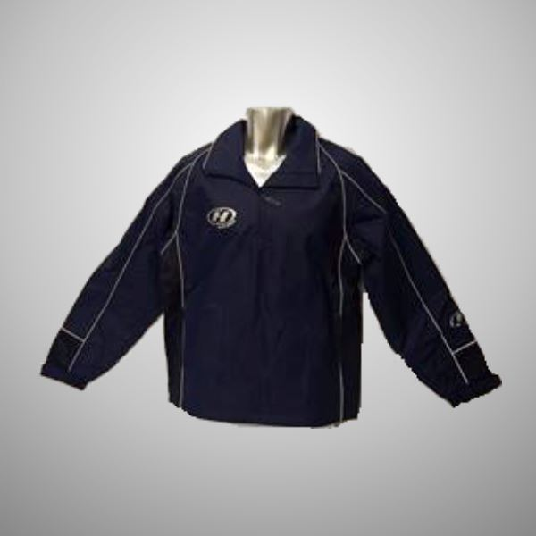 0002520_snowdon-jacket-500.jpeg
