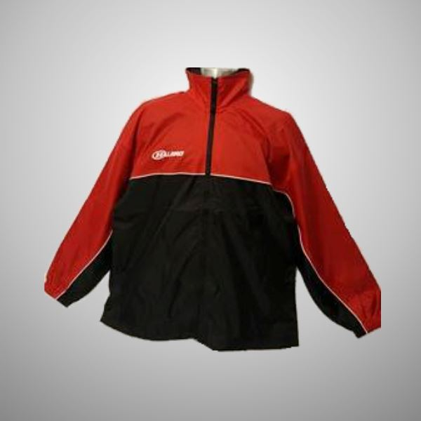 0002521_rain-jacket-full-zip-500.jpeg