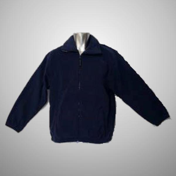 0002522_full-zip-polar-fleece-500.jpeg