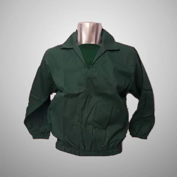 0002523_training-suit-top-style-1-500.jpeg