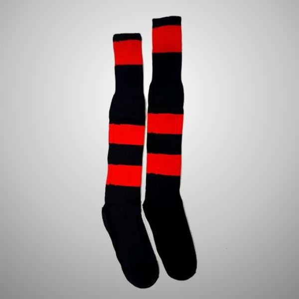 0002531_hooped-socks-100.jpeg