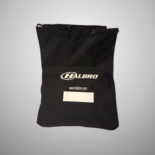 0002533_halbro-team-kit-sack-200.jpeg