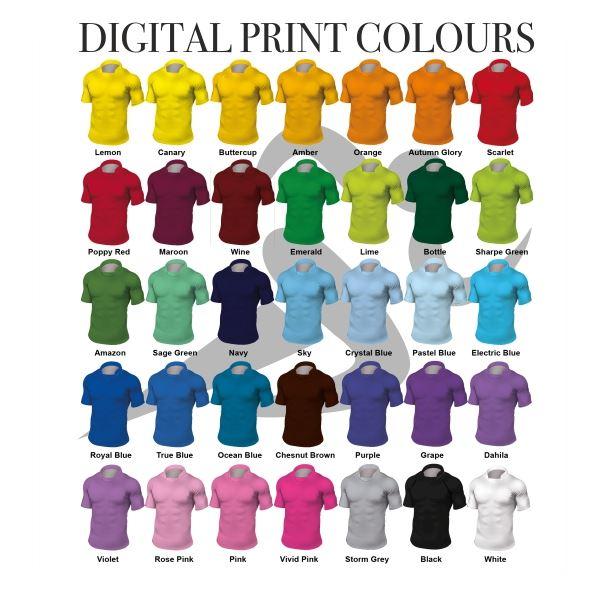 0003981_matador-digital-print-tour-shirt.jpeg