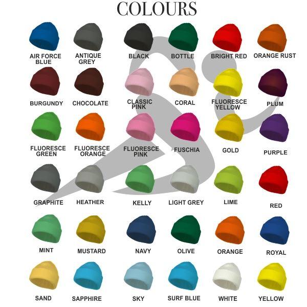 0004228_acrylic-knitted-hat.jpeg