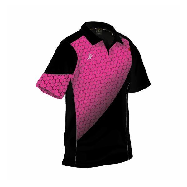 0006726_rio-style-1-polo-shirt.jpeg