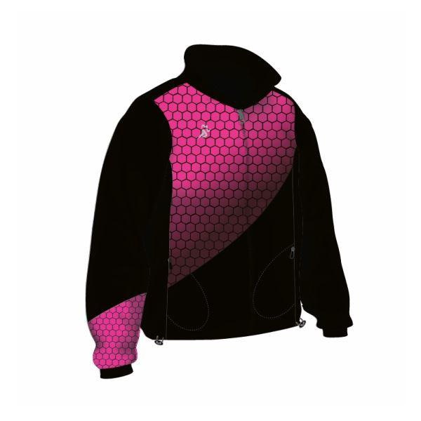 0006727_rio-style-1-rain-jacket.jpeg