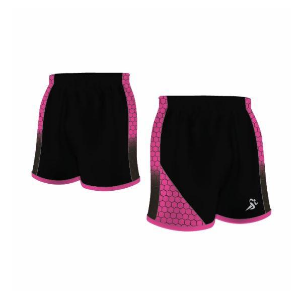 0006728_rio-style-1-shorts.jpeg