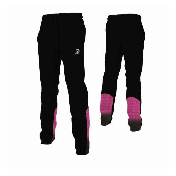 0006729_rio-style-1-skinny-fit-track-pants.jpeg