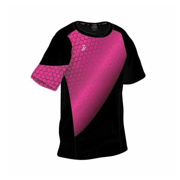 0006732_rio-style-1-t-shirt.jpeg