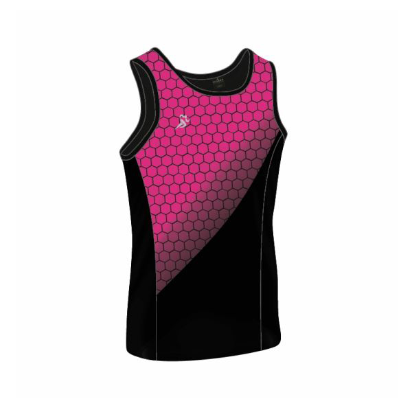 0006733_rio-style-1-vest.jpeg