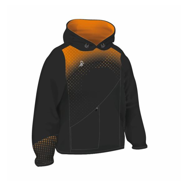 0006734_rio-style-2-hoodie.jpeg