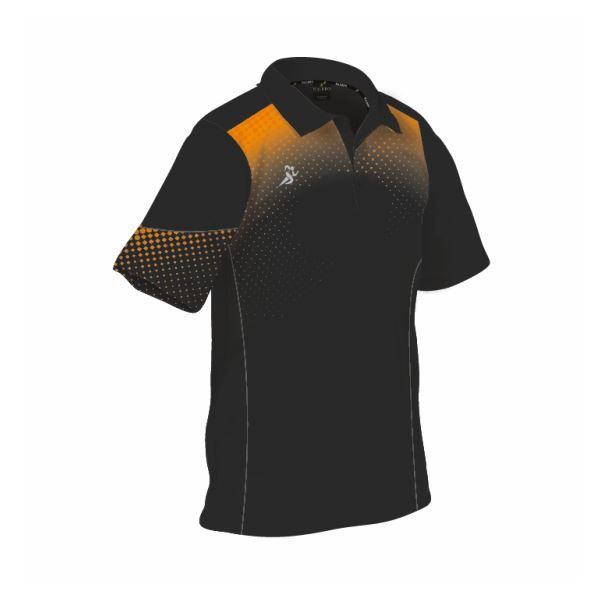 0006736_rio-style-2-polo-shirt.jpeg