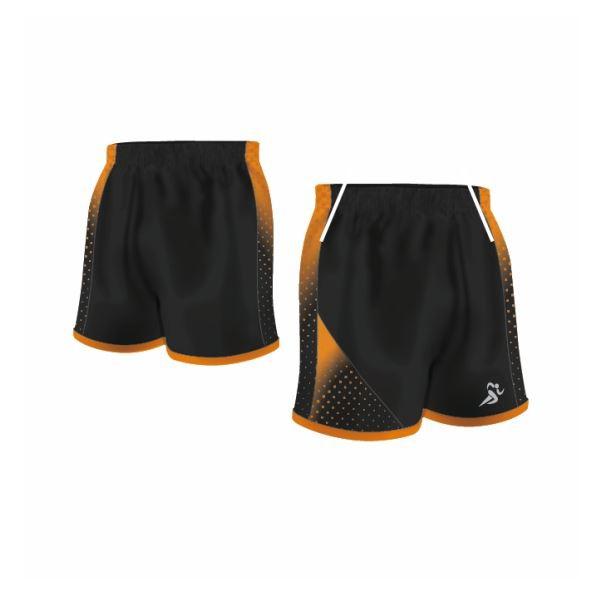 0006738_rio-style-2-shorts.jpeg