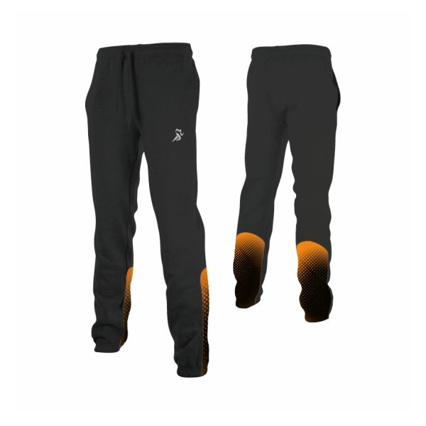 0006739_rio-style-2-skinny-fit-track-pants.jpeg