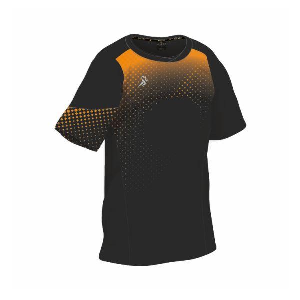0006742_rio-style-2-t-shirt.jpeg