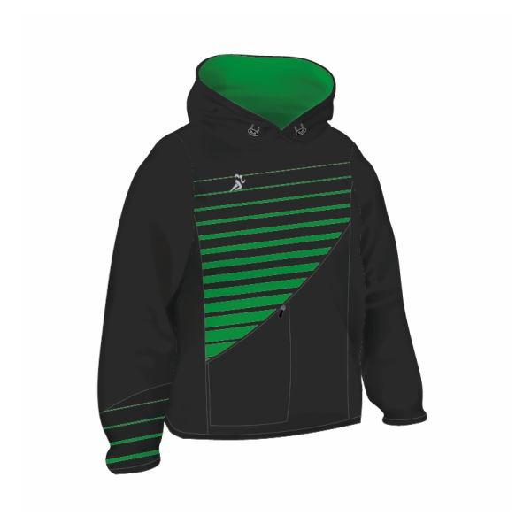 0006744_rio-style-3-hoodie.jpeg