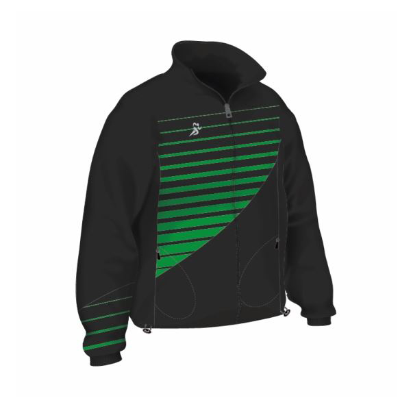 0006746_rio-style-3-rain-jacket.jpeg