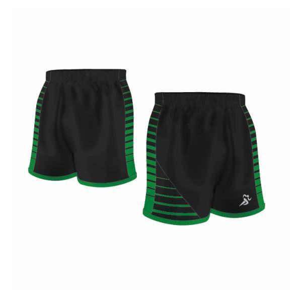 0006747_rio-style-3-shorts.jpeg