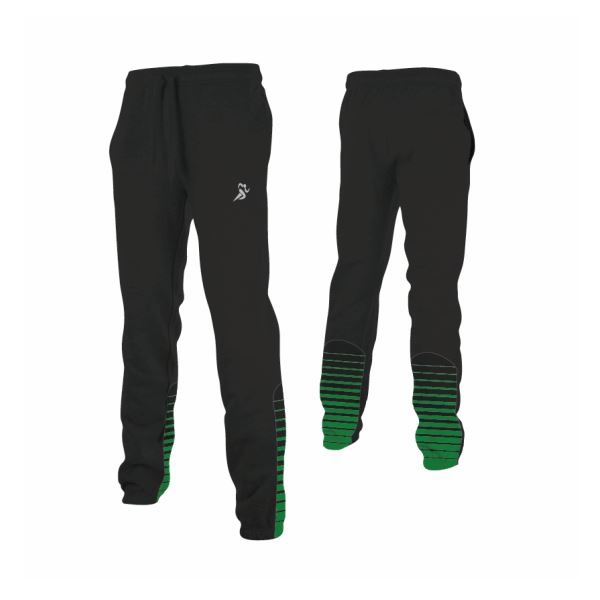 0006748_rio-style-3-skinny-fit-track-pants.jpeg