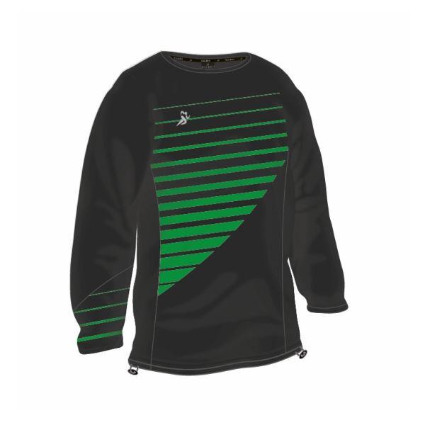0006749_rio-style-3-sweater.jpeg