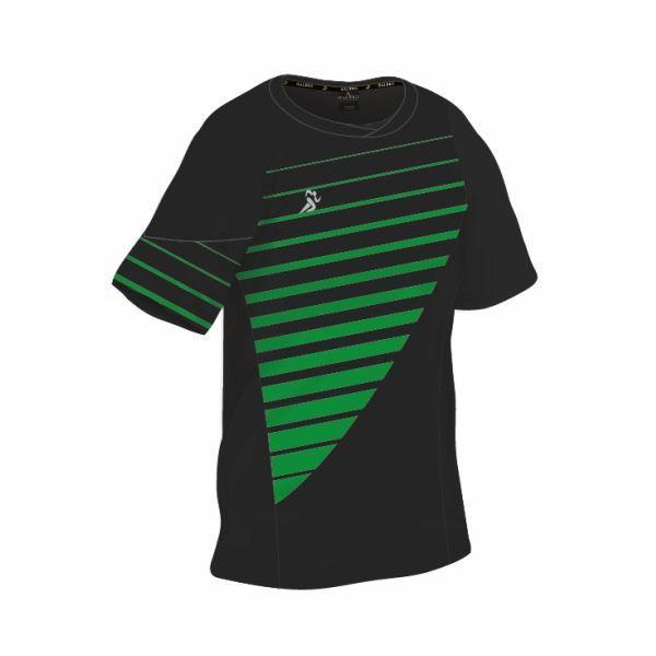 0006751_rio-style-3-t-shirt.jpeg