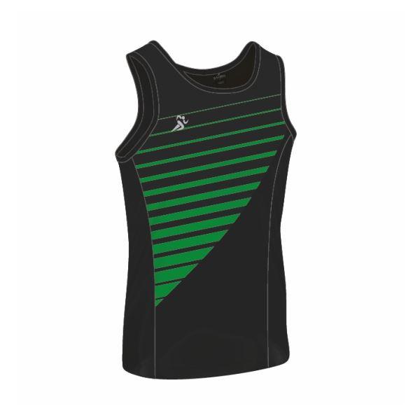 0006752_rio-style-3-vest.jpeg
