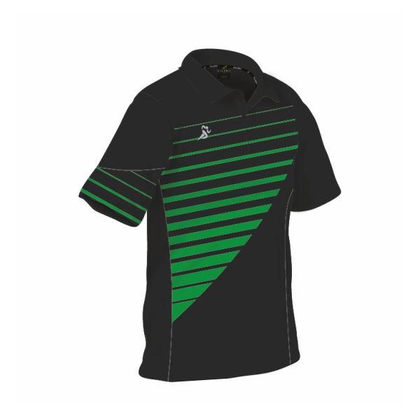 0006753_rio-style-3-polo-shirt.jpeg