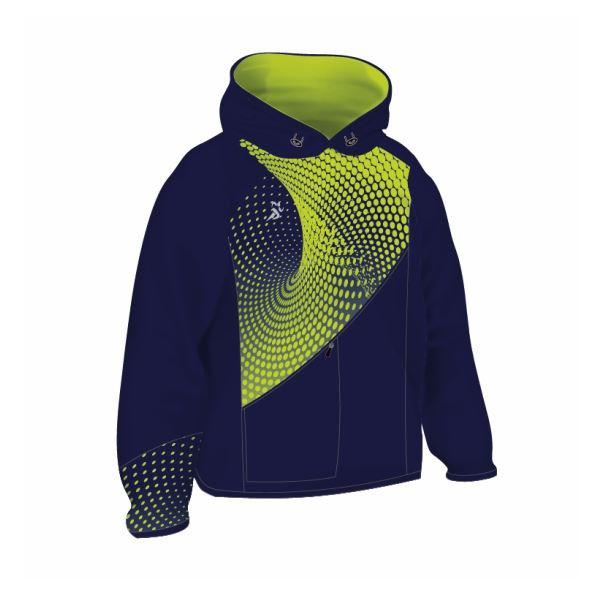 0006754_rio-style-4-hoodie.jpeg