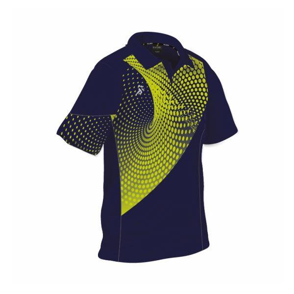 0006756_rio-style-4-polo-shirt.jpeg