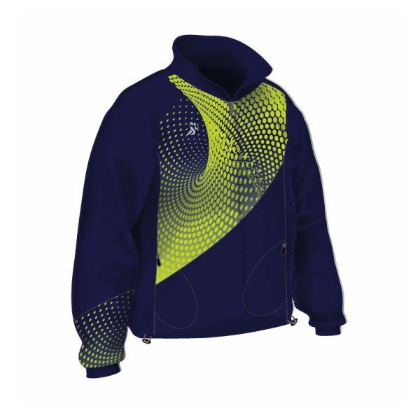 0006757_rio-style-4-rain-jacket.jpeg