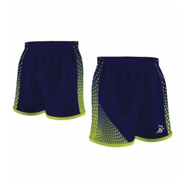 0006758_rio-style-4-shorts.jpeg
